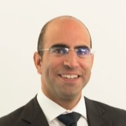 Sander Grunewald