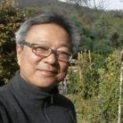 Chungha Cha