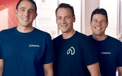 Flatfair, the 'deposit-free' renting platform, raises $11M led by Index Ventures