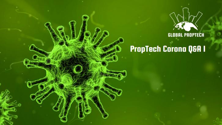 Corona_proptech_1