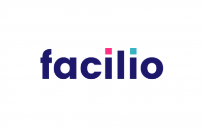 Facilio launches REbuild, a powerful new toolkit, to help real estate owners confidently restart property operations.