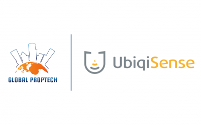 10 questions to new member Ubiqisense