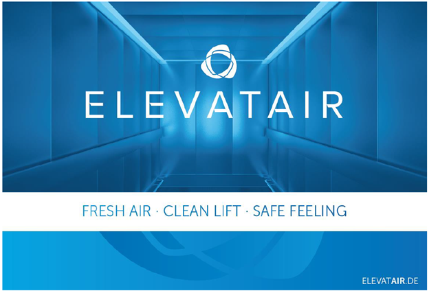 lifts safe post corona ready global proptech